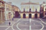 Niscemi, il Consiglio ci riprova: sul tavolo il programma delle opere pubbliche