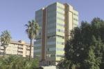 Paternò, rinegoziare 45 mutui: no della Cassa depositi e prestiti