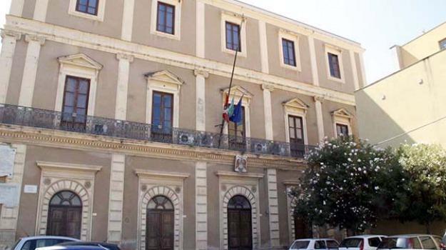 appalti truccati, patti, Mauro Aquino, Messina, Cronaca