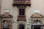 """Piazza Armerina, il sindaco smentisce: """"Non c'è incompatibilità di ruoli"""""""