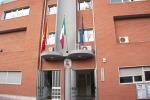 Lo stadio mai realizzato a Portopalo: condanna da oltre un milione di euro