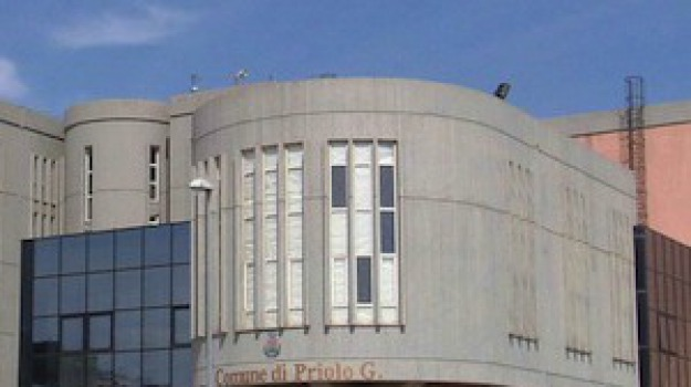 Siracusa, Archivio