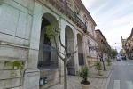 Costruzioni nelle zone agricole a Ragusa, è scontro al Comune
