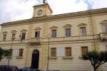 """Ribera, i lavori all'impianto """"Spataro"""" dividono il Consiglio"""