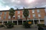 Nasce il Tavolo per lo sviluppo di San Cataldo