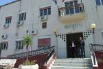 Siculiana, il consiglio: villa Sikania ai migranti
