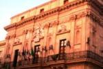 Aggressione a Belvedere, colpito l'assessore Mauro Basile