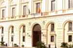 Liquami in via Marino Torre: scoppia la protesta