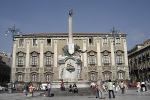 Unioni civili a Catania, evangelici in Comune per protesta