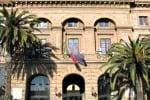 Milazzo, sugli amministratori la scure della Corte dei conti