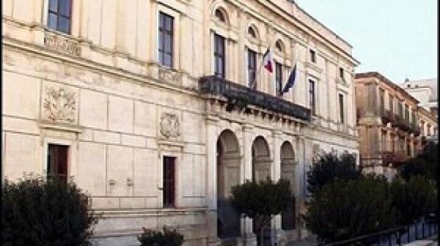 Ragusa, Archivio