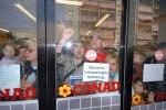 Palermo, supermercato confiscato ai boss: lavoratori sfrattati