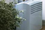Condizionatori contro il caldo I siciliani scelgono il risparmio