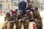 Congo, missionario siciliano arrestato e picchiato
