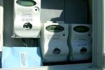 Furto di energia elettrica: cinque denunciati a Vittoria