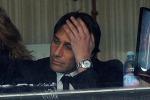 La Juve risponde al Napoli, disastro per Lazio e Inter