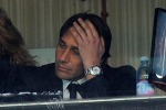 Serie A, Befana amara per Juventus e Fiorentina
