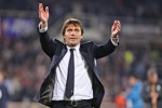Juventus, Conte a sorpresa si dimette