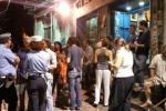 Commercio, operazione antiabusivismo alla Vucciria a Palermo: due denunciati