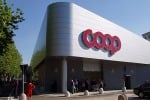 Palermo, chiudono tre negozi Coop