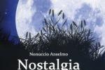 La psicosi da fine del mondo, il nuovo romanzo di Nonuccio Anselmo