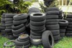 Gomma sempre più cara, aumenti per pneumatici e preservativi