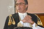 """""""Un milione all'ora"""" è il prezzo della sanità siciliana"""
