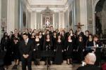 Concerto di Epifania, a Bagheria nuovo appuntamento