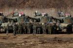 """Corea del Nord: """"Sì a un attacco nucleare contro gli Stati Uniti"""""""