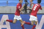 Mondiali, la Corea del Sud batte la Grecia