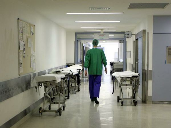 Medicina, caos sul numero chiuso