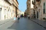 Alla scoperta della Sicilia barocca Un tuffo nell'arte da Militello a Noto