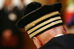Corte dei Conti: dimezzata la pensione d'oro a Felice Crosta