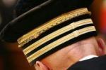 """""""Appalto illogico"""", condannato ex dirigente della Provincia"""