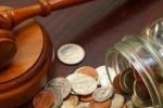 Piano Giovani, indaga la Corte dei conti
