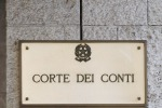 Truffe di fondi agricoli europei, l'Agea avvia il recupero di 179 milioni