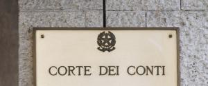Foss, esposto sulla Corte dei Conti: problemi e anomalie nella gestione