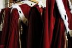 Canicattì, cassazione: annullata assoluzione per omicidio Anello
