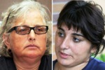 Omicidio Sarah Scazzi, Cosima e Sabrina condannate all'ergastolo
