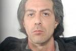 Mafia, arrestato il latitante Cosimo Di Forte