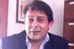 """""""Voto di scambio"""", condannato ex assessore Costa"""