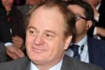 All'Ars il ddl salva-imprese, Cracolici va subito all'attacco