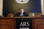 Nomine manager della sanità: nuovo rinvio all'Ars