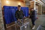 La Crimea sceglie la Russia, Putin sfida il mondo