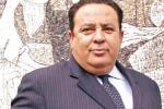 Congressi rinviati a Catania e Trapani: nel Pd siciliano è «guerra» delle tessere