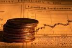 Crisi, 64 per cento di imprenditori del Sud è pessimista