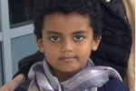 Madre e figlio eritrei scomparsi: il bambino era in affido a famiglia nissena