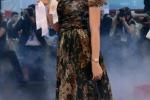 Mostra del Cinema di Venezia, a Cristiana Capotondi il premio Instax4talent