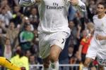 Il Portogallo passa il turno, Ronaldo: vogliamo la finale
