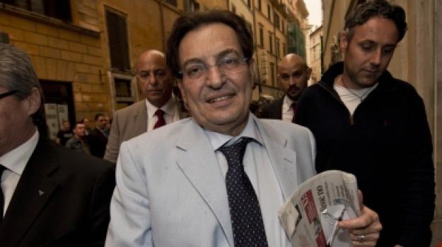 Sicilia, Cronaca, Politica